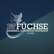 BT-Füchse