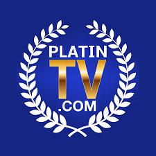 Platin TV