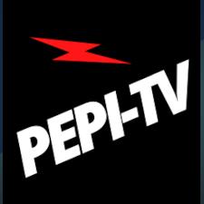 Pepi TV